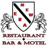 A photo of a Yaymaker Venue called New Era Restaurant located in Abbottstown, PA