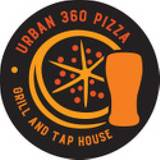 A photo of a Yaymaker Venue called Urban 360 Pizza Grill and Tap House located in Albuquerque, NM
