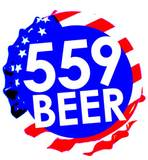 A photo of a Yaymaker Venue called 559 Brewery Food & Wine  (Formerly 356 Tavern) located in Clovis, CA
