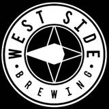 A photo of a Yaymaker Venue called West Side Brewing located in Cincinnati, OH
