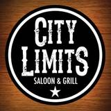 A photo of a Yaymaker Venue called City Limits (RI) located in Rock Island, IL