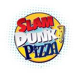 A photo of a Yaymaker Venue called Slam Dunk Pizza located in Ukiah, CA
