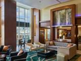 A photo of a Yaymaker Venue called Battery Wharf Hotel located in Boston, MA