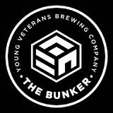 A photo of a Yaymaker Venue called The Bunker Brewpub & Cadence Hall located in Virginia Beach, VA