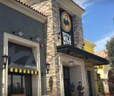 A photo of a Yaymaker Venue called Buffalo Wild Wings Simi Valley located in Simi Valley, CA