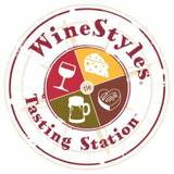 A photo of a Yaymaker Venue called WineStyles located in Cedar Rapids, IA