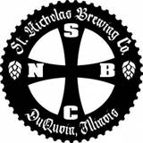 A photo of a Yaymaker Venue called St. Nicholas Brewing Company located in DuQuoin, IL