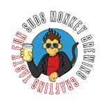 A photo of a Yaymaker Venue called Suds Monkey located in Dripping Springs, TX