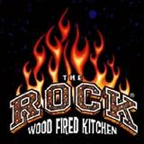 A photo of a Yaymaker Venue called The Rock Wood Fired Pizza & Spirits Mill Creek located in Mill Creek, WA