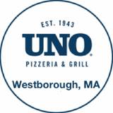A photo of a Yaymaker Venue called Uno Pizzeria & Grill (Westborough) located in Westborough, MA