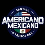 A photo of a Yaymaker Venue called Americano Mexicano Cantina & Fresca Bar located in Tucson, AZ