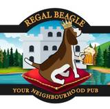 A photo of a Yaymaker Venue called Regal Beagle Pub located in Calgary, AB
