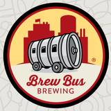 A photo of a Yaymaker Venue called Brew Bus Brewing located in Tampa, FL