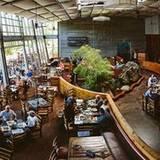 A photo of a Yaymaker Venue called Stone Brewing World Bistro & Gardens - Escondido located in Escondido, CA
