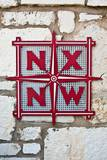 A photo of a Yaymaker Venue called NXNW located in Austin, TX