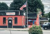 A photo of a Yaymaker Venue called NY Firehouse Grille located in Peekskill, NY