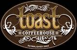 A photo of a Yaymaker Venue called Toast Coffee House (Patchogue) located in Patchogue, NY