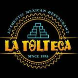 A photo of a Yaymaker Venue called La Tolteca - Cockeysville located in Cockeysville, MD