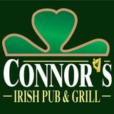 A photo of a Yaymaker Venue called Connor's Irish Pub located in St. Albert, AB