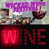 A photo of a Yaymaker Venue called Wicked Wine Festival at Revere Hotel Boston Common located in Boston, MA
