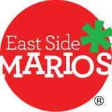 A photo of a Yaymaker Venue called East Side Mario's (Bayfield) located in Barrie, ON