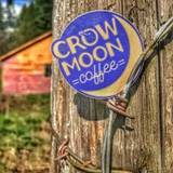 A photo of a Yaymaker Venue called Crow Moon Coffee located in Woodland, WA