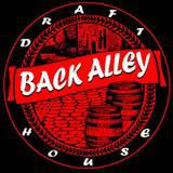 A photo of a Yaymaker Venue called The Back Alley Draft House located in Albuquerque, NM