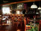 A photo of a Yaymaker Venue called Baker Street Restaurant & Pub located in Kenosha, WI