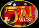 A photo of a Yaymaker Venue called 551 West located in Lancaster, PA
