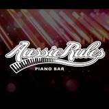 A photo of a Yaymaker Venue called Aussie Rules, Piano Bar - Calgary located in Calgary, AB