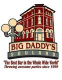 A photo of a Yaymaker Venue called Big Daddy's (Soulard) located in St. Louis, MO