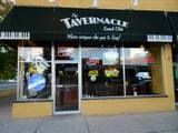 A photo of a Yaymaker Venue called The Tavernacle located in Salt Lake City, UT