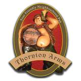 A photo of a Yaymaker Venue called Thornton Arms Pub & Grill located in Oshawa, ON