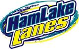 A photo of a Yaymaker Venue called Ham Lake Lanes (Ham Lake, MN) located in Ham Lake, MN
