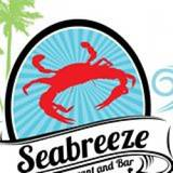 A photo of a Yaymaker Venue called Seabreeze Crab House located in Mechanicsville, MD