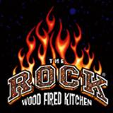 A photo of a Yaymaker Venue called The Rock Wood Fired Pizza & Spirits, Renton located in Renton, WA