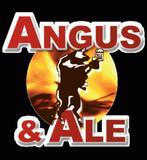 A photo of a Yaymaker Venue called Angus & Ale located in Berkeley Springs, WV