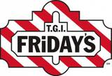 A photo of a Yaymaker Venue called TGI Fridays (Columbia) located in Columbia, MD