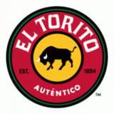 A photo of a Yaymaker Venue called El Torito - Sherman Oaks located in Sherman Oaks, CA
