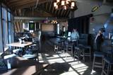 A photo of a Yaymaker Venue called Maplewood Taphouse- Formerly Narrows Public House (not handicapped accessible) located in North Vancouver, BC