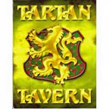 A photo of a Yaymaker Venue called Tartan Tavern located in Oshawa, ON