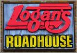 A photo of a Yaymaker Venue called Logan's Roadhouse Chico located in Chico, CA