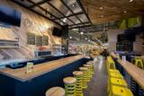 A photo of a Yaymaker Venue called Lone Elm tap Room (Whole Foods) located in Olathe , KS