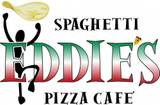 A photo of a Yaymaker Venue called Spaghetti Eddie's Pizza Cafe (Taylor Rd.) located in Chesapeake, VA