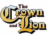 A photo of a Yaymaker Venue called The Crown & Lion English Pub located in Brampton, ON