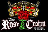 A photo of a Yaymaker Venue called Rose & Crown - Yonge & Eglinton located in Toronto, ON