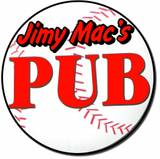 A photo of a Yaymaker Venue called Jimy Macs Pub located in Langley, BC