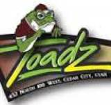 A photo of a Yaymaker Venue called Ages 21+ Toadz located in Cedar City, UT