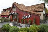 A photo of a Yaymaker Venue called Mimis Cafe Monrovia located in Monrovia, CA