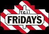 A photo of a Yaymaker Venue called TGI Fridays - Hackensack located in Hackensack, NJ